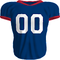 New York Giants News logo
