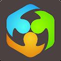 Crowdee icon