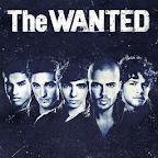 The Wanted Wallpaper