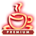 Find Me Coffee Premium icon