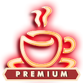 Find Me Coffee Premium