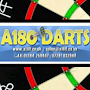 A180 Darts APK icon