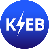 KSEB Bill Calculate | Pay