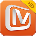 ImgoTV HD icon