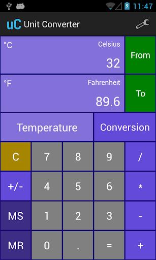 玩工具App|Unit Converter免費|APP試玩