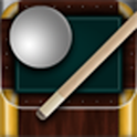 Billiard Simulator icon