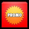 Catálogos y Promociones icon