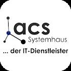 Acs Systemhaus icon