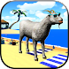 Goat Beach Party Pro Android