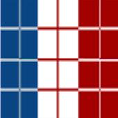 FRANCUSKI: elector.pl