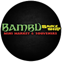 Bambu Smoke Shop icon