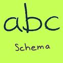 ABC Schema icon