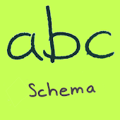 ABC-Schema