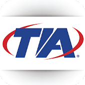 TIA Mobile