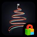 Magic Tree  Dodol Locker Theme icon
