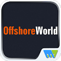 Offshore World icon