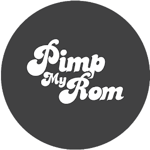 Personaliza tu ROM en Android con Pimp My ROM
