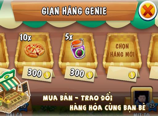 Farmery - Game Nong Trai  screenshots 11