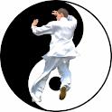 Tai Chi 18 Form icon