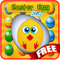Easter Egg Blitz Free icon