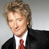 Rod Stewart All Lyrics