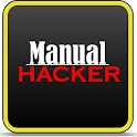 Manual Hacker Gold icon