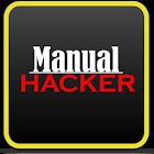 Manual Hacker Gold icon