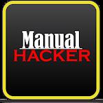 Manual Hacker Gold v2.3