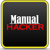 Manual Hacker Gold