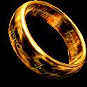LOTRO Elendir logo
