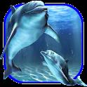 Océano Mundo Submarino icon