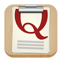 Qualtrics Surveys icon