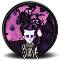 Don't Starve Helper icon