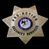Security Services Albuquerque