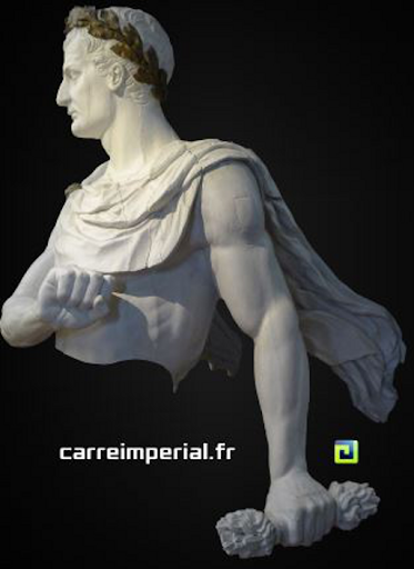 carreimperial.fr