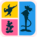 Shadow Quiz icon