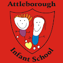 Attleborough Infant School