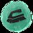Clean Droid: Deep Cleaner logo