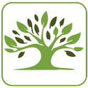 OppiaMobile Learning icon