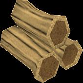 Get Logs