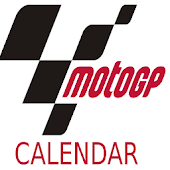 Motogp Calendar. Tv Schedule