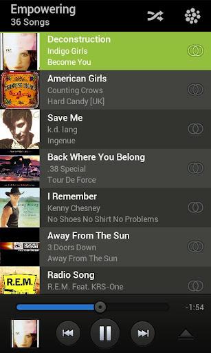 無料音乐AppのHABU music|記事Game