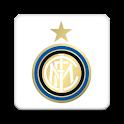 I-Inter logo