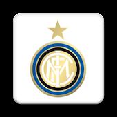 I-Inter