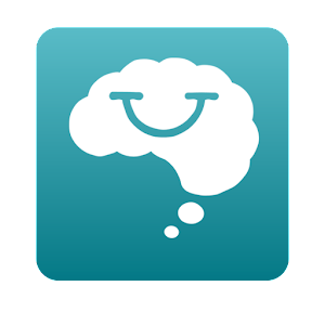Smiling Mind Android Apps On Google Play