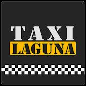 Taxi Laguna