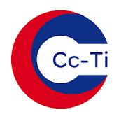 Cc-Ti