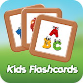Kids Flashcards