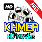 Khmer Movies HD