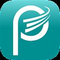 Prepware Powerplant icon
